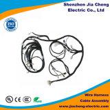 Am meisten benutztes Verkabelungs-Verdrahtungs-elektronisches Kabel