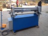 Máquina de laminación de placas eléctricas Precio (ESR-2550X2.5E Raw Rolling Paper)