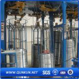 0.2mm bis 5.0mm galvanisierter Draht mit Fabrik-Preis