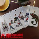 이동 전화 스티커 절단기 (DAQIN982)