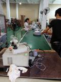 Светильник освещения SMD СИД металла привесной вися для штанги трактира кухни домов (диаметра 15.8in)