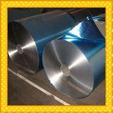 Tira de alumínio/tira de alumínio fina