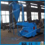 Фабрика Китая профессиональная обеспечивает энергосберегающего прочного деревянного точильщика/деревянной дробилки/деревянного шредера