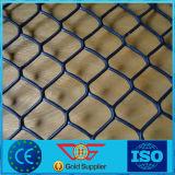 주차장 또는 증강 HDPE Geonet를 위한 Geonet Ce131