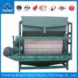 Seiten-Festflüssigkeit-Trennzeichen-Spaltölfilter, Kohle-Reinigung, nichtmetallisches Erz hergestellt in China