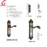 ドアのハードウェアの引きのWishroomのペンパルのハンドル(ZA988)