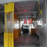 Suspension tridimensionale Shortwave Infrared Curing Lamp per Auto Repair (SG-3DT)