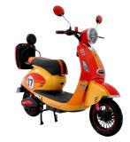 中国のベストセラーの安い価格ライト移動性のスクーターの電気スクーター