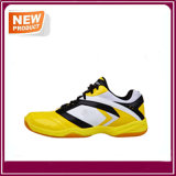 Badminton валика людей способа обувает ботинки спорта оптом