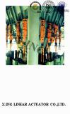 Электрический привод веса привода лифта/мотора стандартного веса