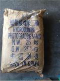Hidroquinona CAS de la buena calidad el 99%: 123-31-9