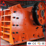 熱いSales Stone Jaw CrusherかRock Crusher/Jaw Stone Crusher (PE900*1200)
