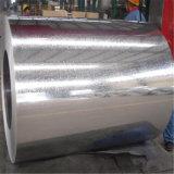 Tôle d'acier de fournisseur de la Chine (A53, A106, ST35-2, ST37-2, Q235, Q345)