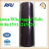 600-211-1340 filtro de petróleo da alta qualidade auto para KOMATSU (600-211-1340)