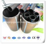 PE de qualité Pipe Fitting pour Wayer Supply