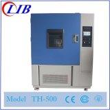 Камера высоких и низкого уровня задействуя температуры Controlled (T-500)
