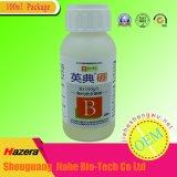 Ca+Mg≥ 120g/L 경엽 살포를 위한 액체 칼슘 마그네슘 비료