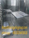 自動黒いニンニクの発酵機械
