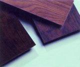 PVC/PP/PE/PS Strangpresßling-Blatt-Produktion Zeile-Plastikblatt, das Strangpresßling bildet