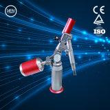 Picosekunde-Laser-Tätowierung-Abbau-Pigmentation-Abbau
