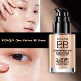 Crema líquida impermeable Concealer del Bb de la fundación que hidrata 30ml Fo0338