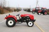 Средств трактор колеса 40HP фермы 2 для сбывания от Китая