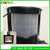 Reflector del sensor LED de la venta directa 30W PIR de la fábrica