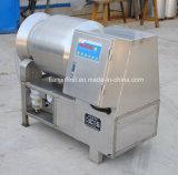 Vacuum Roller Massager / Vacuum Meat Tumbler