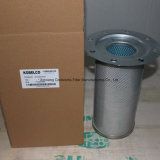 Kobelcoの空気圧縮機のためのP-Ce03-521油分離器