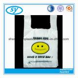 Ausgezeichnete Qualitätsdanken das neue kommende Shirt-Einkaufen Ihnen Plastiktaschen