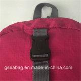 Promoción plegable Fashionbackpacks de Viajes, Deporte, Escalada, Bicicleta, Militar, Senderismo-GB # 20012