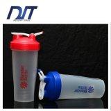 Handerschütterung-Milchshake-Sport-Protein-Puder-Erschütterung-Cup