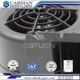12V/24V Centrifugal Gleichstrom Cooling Fan WS-Blower