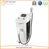 Epilator permanente com IPL Shr 640nm