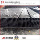 Geschweißtes Anschluss-Quadrat-Stahlrohr