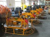 Reiten-auf EnergieTrowel Gyp-836 mit richtungsunabhängigem Lenksystem für Förderung-Verkauf