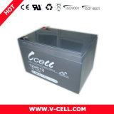 12V12ah Good Price AGM Battery, Lead Acid Battery for UPS Factory Wholesale