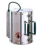 Máquina de prueba de la fuerza extensible del control de la temperatura