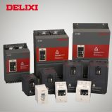 Delixi Good Vector Frequency Inverter VFD AC Drives