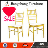 De in het groot Leverancier Van uitstekende kwaliteit van China van de Stoel Chiavari (jc-ZJ101)