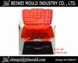 Aangepaste Toolbox van 19 Duim van de Injectie Plastic Vorm