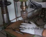 Перчатка нитрила Sandy Coated на зима (N1580)
