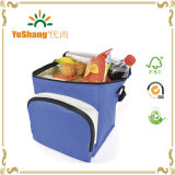 Frozen Foodのための新しいRecycle Nylon Cooler Bag