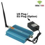 Empfindliche Verstärker des Signal-GSM900