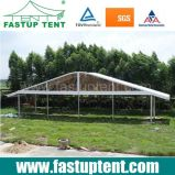 30m Clear Span Party Tent