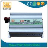 Vendite calde! invertitore dell'automobile dell'invertitore di energia solare 200W