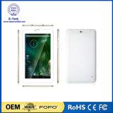 9-дюймовый Android 5.1 Quad Core 4 Гб 3G GPS телефон вызова Tablet PC с щелевым Dual SIM-карты