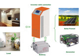 2500W 48VDC Solar Energy Inverter、ControllerのSolar Power Inverter