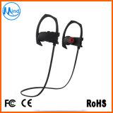 En dehors de l'écouteur sans fil imperméable à l'eau d'utilisation le CSR folâtre l'écouteur de Bluetooth
