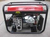 2-6kw Cina Good Quality Gasoline Generator (LT11000)